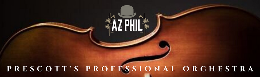 AZPHIL_AD-final.png