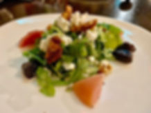Goat Cheese Salad.jpg