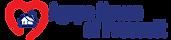 2017-Agape-Logo.png