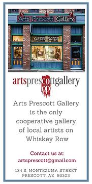 Copy of Arts Prescott2.png