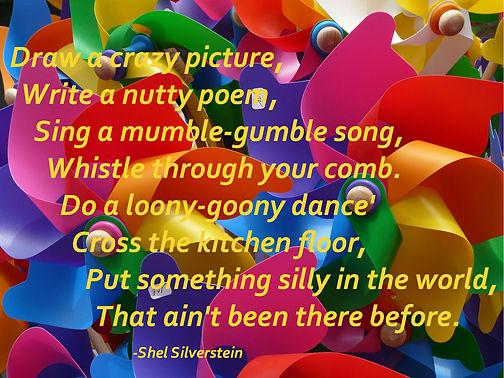 shel silverstein.jpg