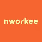 nworkee networkin platform