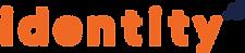 ID-Logo.webp