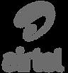 Airtel_logo_logotype_emblem_edited.webp