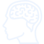 brain_edited_edited_edited.webp