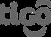 Logo_Tigo_edited.webp