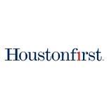 HoustonFirst Certified Vendor badge