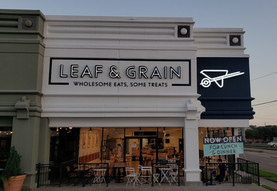 Leaf & Grain front.jpg