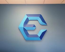 EPIC INTERNATIONAL - Tomball, TX