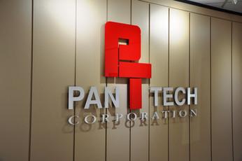 PAN TECH CORPORATION - Sugar Land, TX