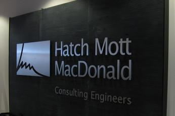 HATCH MOTT MACDONALD - Pearland, TX