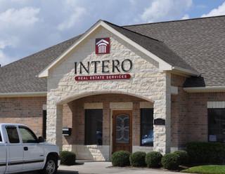 INTERO REAL ESTATE SERVICES - Cypress, TX