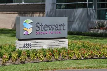 STEWARD ORGANIZATION