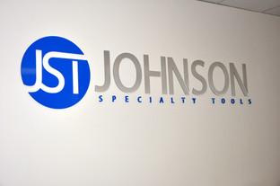 JOHNSON SPECIALTY TOOLS