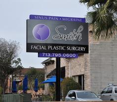SMITH FACIAL PLASTIC SURGERY