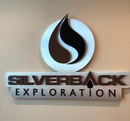 SILVERBACK EXPLORATION - San Antonio, TX