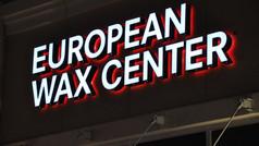 EUROPEAN WAX CENTER - Pearland, TX