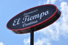 EL TIEMPO - Webster, TX