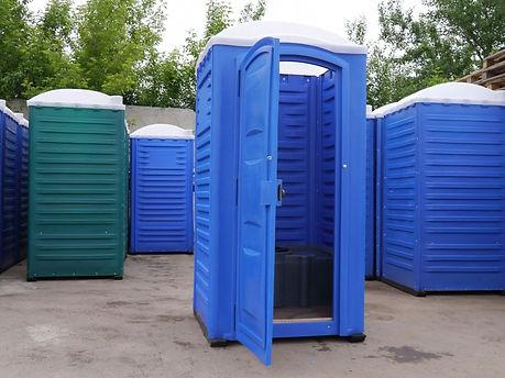 Дачный туалет 10.jpg
