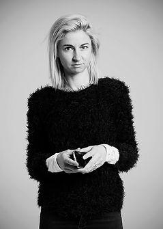 Maja Zwolinski Havemann