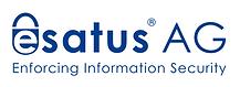 esatus logo white bg.png