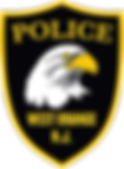 wopd-logo.png