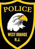 wopd-logo.png