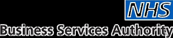 NHSBSA Logo