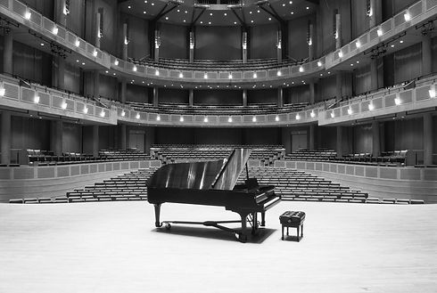 Piano%20Concert%20Hall_edited.jpg
