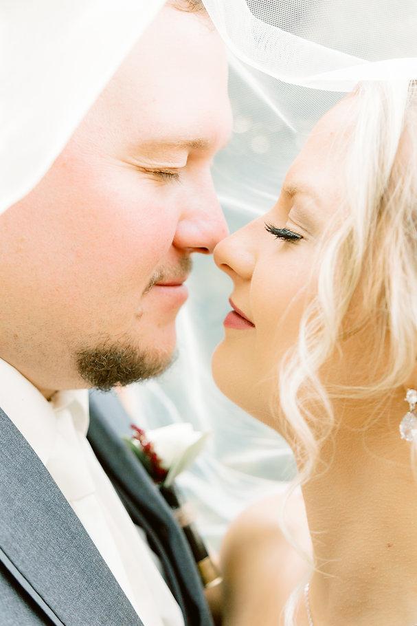 KatelynCataldoCollectionsLLC_Weddings_2020_WeddingDay_Karissa&Colton_Sept26_NewEdit_1.jpg