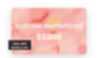 Screen Shot 2020-04-29 at 10.42.35 PM.pn