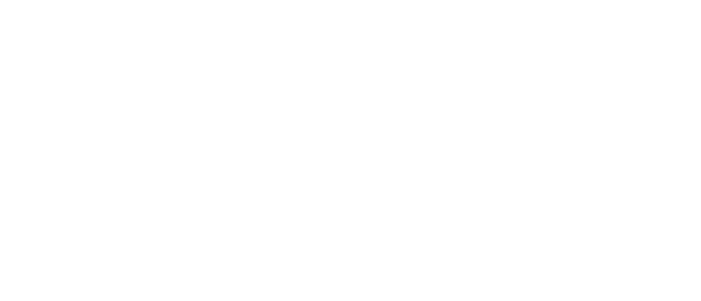 TimeCapsuleCollection-Logo-01.png