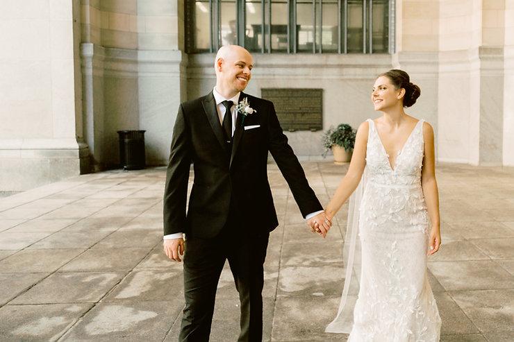 KatelynCataldoCollectionsLLC_Weddings_2020_WeddingDay_Jessica&JJ_Sept08_NewEdit_1.jpg