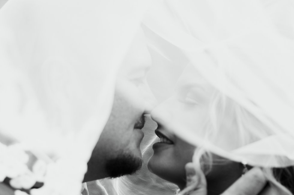 KatelynCataldoCollectionsLLC_Colton&Kari