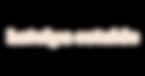 KatelynCataldo-logo-01.png