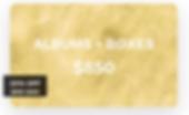 Screen Shot 2020-04-29 at 10.58.08 PM.pn