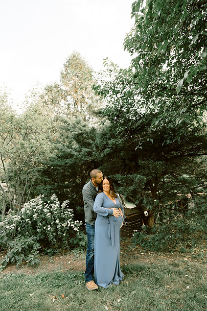 KatelynCataldoCollectionsLLC_TimeCapsule_2020_Maternity_Eady_NewEdit_1.jpg