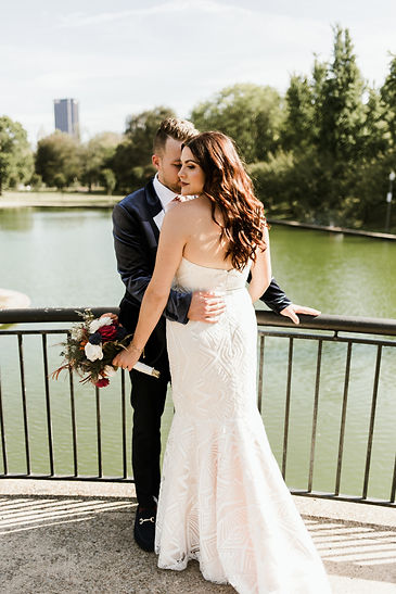 KatelynCataldoCollectionsLLC_Dan&Erika_W