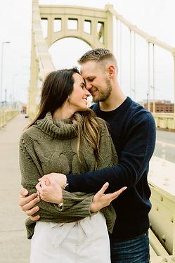 KatelynCataldoCollectionsLLC_Weddings_2020_EngagementSession_Emily&Max_Jan11_NewEdit_2.jpg