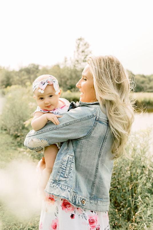 KatelynCataldoCollectionsLLC_TimeCapsule_2020_Mommy&Me_AmberC_NewEdit_1.jpg