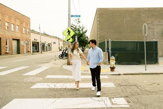 KatelynCataldoCollectionsLLC_Weddings_2021_Engagement_Lexy&Troy_Final_1.jpg