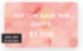 Screen Shot 2020-04-29 at 10.55.01 PM.pn