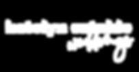 KKW logo-01.png
