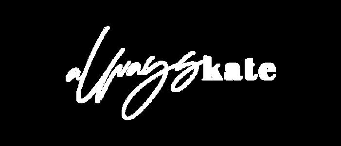 AlwaysKate-Logo2-01.png