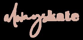 alwayskate-logo-01.png