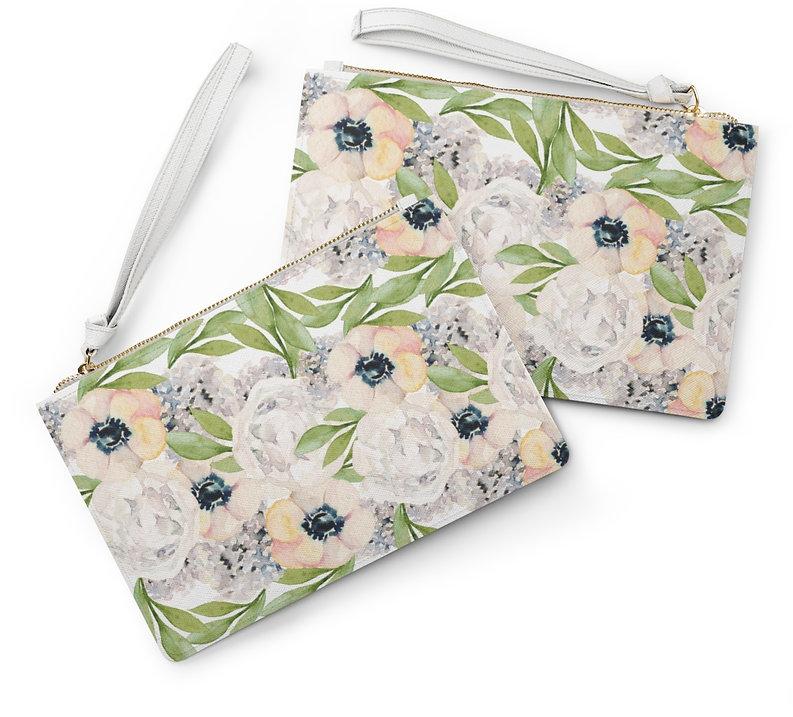 garden-watercolor-floral-clutch-bag.jpg