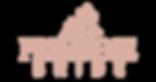 Primrose logo-Pink-01.png