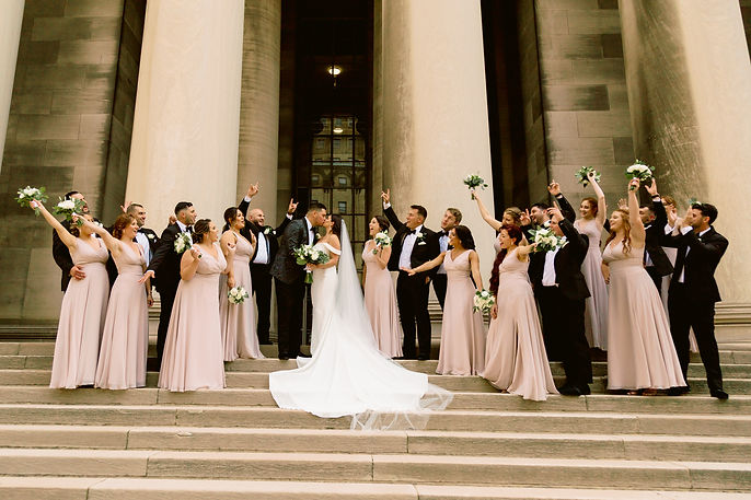 KatelynCataldoCollectionsLLC_Weddings_2021_Selena&Brett_June12_NewEdit_1.jpg