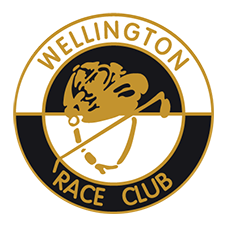 WELLINGTON BOOT LUNCHEON WILL NOT BE HELD THIS YEAR