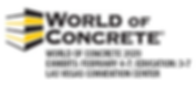 WORLD OF CONCRETE.PNG